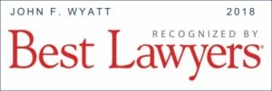 best-lawyer-in-greenville-sc-2018-john-wyatt