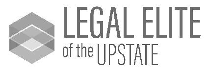 Legal Elite