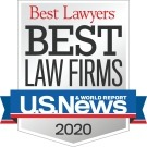 best-law-firms-Greenville-SC-2020-badge135